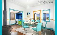 12 Donaldson Street, Port Kembla NSW