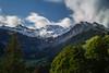 Out of the window (tom.leuzi) Tags: 10stops 50mm alpen alps berge berneroberland bigstopper canoneos6d lee leebigstopper langzeitbelichtung nd1000 nd30 ndfilter natur sigma50mmf14dghsmart schweiz sigmaart switzerland f14 landscape longexposure mountain mountains nature neutraldensity peaks tripod adelboden chuenisbärgli wildstrubel engstligenalp engstligenfall engstligenfälle