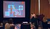 Leadership Day (rjl6955) Tags: leadershipday stc societyfortechnicalcommunication technicalwriting techwriting technicalcommunication techcomm 2017 gaylordnationalharbor washingtondc