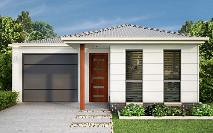 Lot 1658 Village Circuit, Gregory Hills NSW