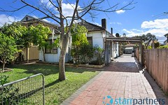 41 Victoria St, Lidcombe NSW