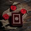 May Almighty Allah Protect Us and Our Families, Ameen~!! 🙏 #Almighty #Allah #Protect #Us #And #Our #Families #Ameen #Dua #Quran #Pak #AlQuran #HolyQuran #Islam #Bismillah #JummahMubarak #Flowers #Friday #Quote #Life #Love (Gillaniez) Tags: almighty allah protect us and our families ameen dua quran pak alquran holyquran islam bismillah jummahmubarak flowers friday quote life love