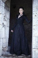17-09-14_GOT_27 (xelmphoto) Tags: got game throne mao taku cosplay french sansa