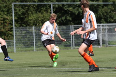 """HBC Zaterdag JO19-1 • <a style=""""font-size:0.8em;"""" href=""""http://www.flickr.com/photos/151401055@N04/37246355236/"""" target=""""_blank"""">View on Flickr</a>"""