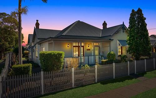 130 Lawson St, Hamilton NSW 2303