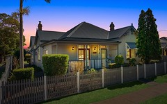 130 Lawson Street, Hamilton NSW