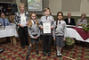Cumbria in Bloom 2017 210917 Le 2Y9A5096 (MyOwnCoo) Tags: cumbriatourism cumbria cumbrianinbloom2017 cumbriainbloom2017awardspresentation thegolfhotelsilloth thegolfhotel westcumbriatourism lordmayorsofcumbria janfialkowskiphotography janfialkowski janfialkowskicom wwwjanfialkowskicom philipcueto thegoldenlionhotel thegoldenlionhotelmaryport dianestevenson diane julianthurgood wwwvisitcumbiacom silloth allonby maryport