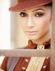 Indian Actress Ragini Dwivedi  Images Set-1   (18)