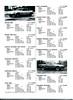 img129 (spankysmagicpiano) Tags: manchester motor show platt fields 80s 1980s