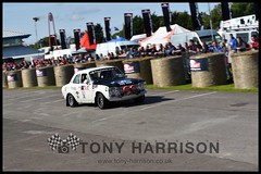 RallyDay 2017 Castle Combe photos (tonylanciabeta) Tags: rallyday 2017 castle combe photos photography tony harrison nikon 200400f4 track circuit race wiltshire rally car cars classic
