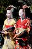 Higashiyama, Kyoto (DavideGorla) Tags: 舞妓 maiko geisha 芸者 kyoto 京都市 日本 japan gion 祇園 東山区 higashiyama