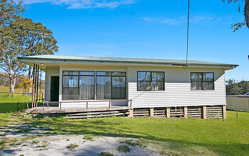 79 Durham Rd, Gresford NSW 2311