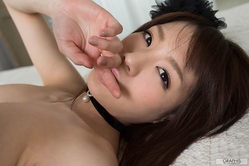 gra_airi-s3058