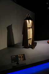 "Obi-Wan Kenobi Jedi Robes • <a style=""font-size:0.8em;"" href=""http://www.flickr.com/photos/28558260@N04/37319948871/"" target=""_blank"">View on Flickr</a>"