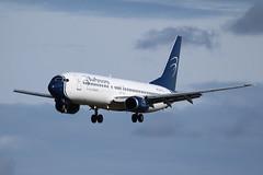 EI-FSJ Boeing 737 Arlanda 160917 (jbsollentuna) Tags: eifsj boeing737 bluepanorama