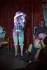 Spectacle & Mirth's Wizard Cabaret 2017 (Carmel Clavin) Tags: wizard cabaret live magic juggling theater music comedy burlesque fanfic staunton purple witch queencity
