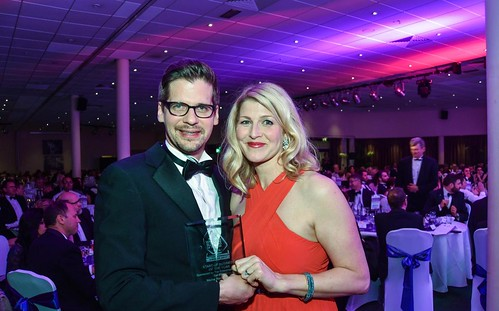 Wiltshire Business Awards - presentationsGP 787-18.jpg.gallery