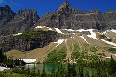 20170705_034a (mckenn39) Tags: nature mt glaciernationalpark rockymountains