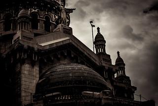 Foto- Arô Ribeiro -4118