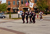 Memorial Service for Fallen Firefighters Palatine Illinois 10-1-2017 4922 (www.cemillerphotography.com) Tags: flames conflagration emergency killed death burn holocaust inferno bravery publicservice blaze bonfire ignite scorch spark honorguard wreath bagpipes