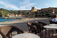 IMG_7563 (jpu017) Tags: cafés plages