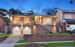 12 Rennell St, Kings Park NSW