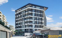 803/168 Liverpool Road, Ashfield NSW