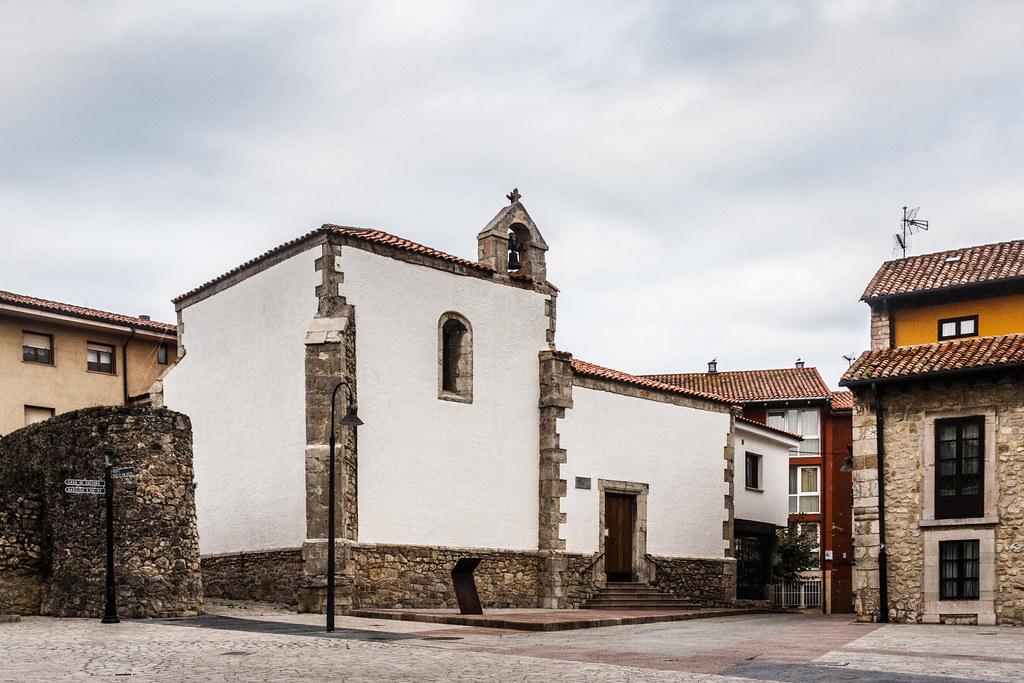 The World's Best Photos of caminodelnorte and viajando ...