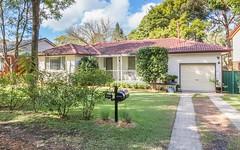405 Hawkesbury Road, Winmalee NSW