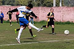 PASION DE MULTITUDES ADULTOS_45 (loespejo.municipalidad) Tags: pasion loespejo futbol chile chilenas balon
