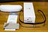 _IMH7306 (M,Nishinaka) Tags: hazuki magnifyingglass