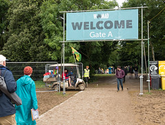Site - WOMAD UK 2017 (whatapixel) Tags: womad 2017 womad2017 womaduk2017 worldofmusicartsanddance world music art arts dance festival fun summer live livemusic worldmusic gig concert july charltonpark malmesbury wiltshire england people sun colour