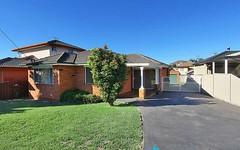 107 Kootingal Street, Greystanes NSW