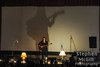 Fiver (smcgillphotography) Tags: fiver simoneschmidt shows concerts rock indie punk sackville newbrunswick live gigs performer musician stage instruments sappyfest music concert