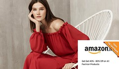 women's fashion wear (shoppingmantraz cashback offer) Tags: onlineshopping couponraja couponrani cloths computers coupons cashback computer purchases electric menscloths menstyle mensfashion mobiles amazon womenfashion women womenswear shoppingmantraz tradition flipkart airindia headphone jeans earphones airline