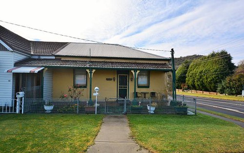 19 King Street, Lithgow NSW