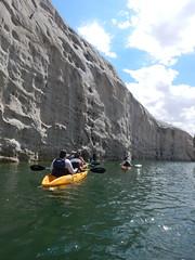 hidden-canyon-kayak-lake-powell-page-arizona-southwest-1639