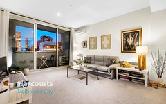 713/118 Russell Street, Melbourne VIC