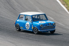 20170709_MINI C Brands MF Coop R2_155