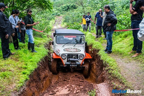 2017-Mahindra-Off-Road-Academy-3