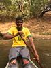 20170323_161249029_iOS (fvuylsteke) Tags: bird spotting boat river ecovillage mole ghana africa