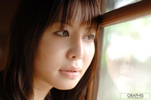gra_ai-t003