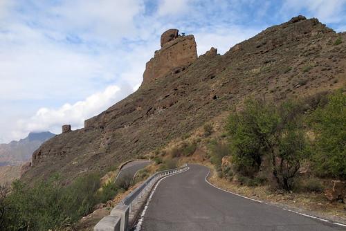Gran Canaria_218