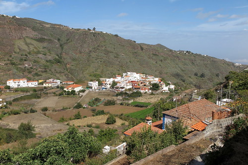 Gran Canaria_052