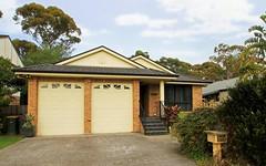 46 Ellmoos Avenue, Sussex Inlet NSW