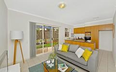 15 Blue Gum Place, Newington NSW