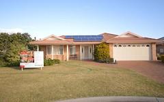 4 Cooloon Avenue, Harrington NSW