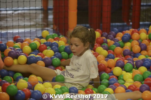 kvw-170823-A (132)