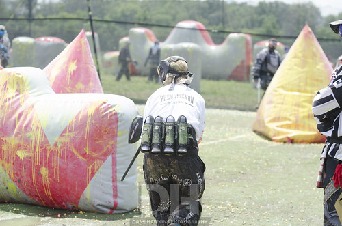 paintball-phenomenon-ohio-2017-151