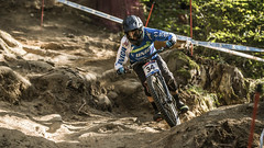u11 (phunkt.com™) Tags: uci val di sole dh downhill world cup down hill 2017 trentino race mtb phunkt phunktcom keith valentine